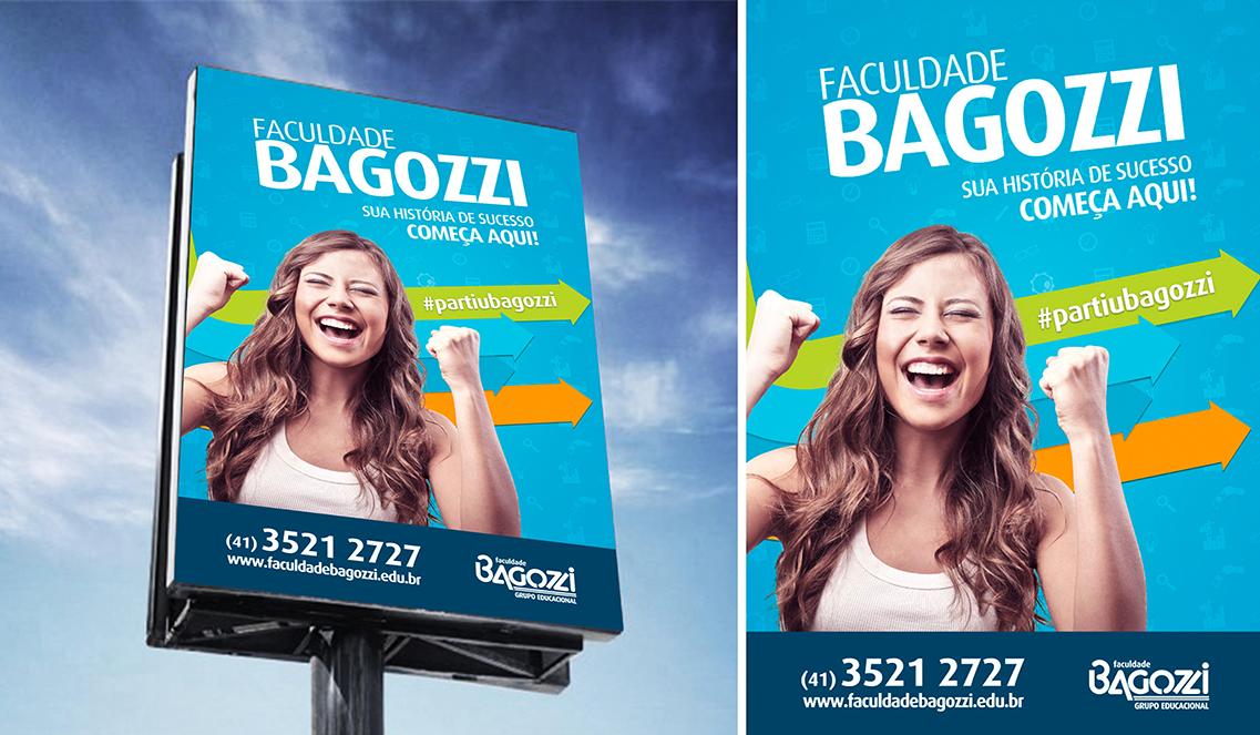 bagozzi_vest_2015_Top-Sight-640x456_menina