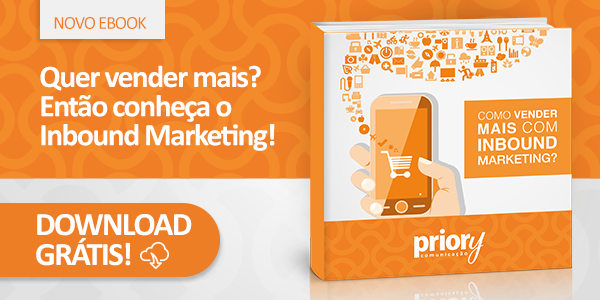 chamada-ebook-emkt_inbound_jun15