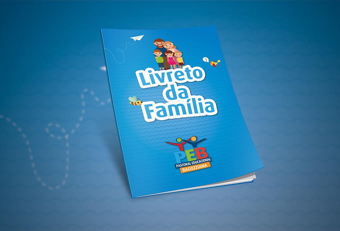 livreto_familia_mockup_jul15